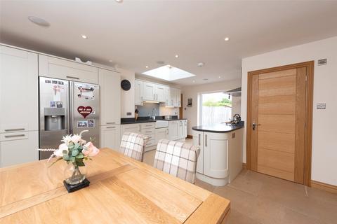 3 bedroom terraced house for sale - Little Aldershot, Baughurst, Tadley, Hampshire, RG26