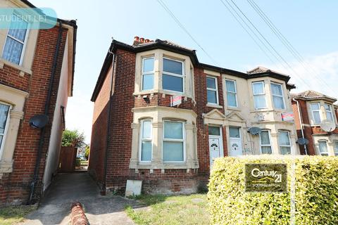 6 bedroom semi-detached house to rent - |Ref: 1777|, Portswood Road, Southampton, SO17 3SU