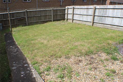 3 bedroom terraced house to rent - Choulston Close, Netheravon, Salisbury, Wiltshire, SP4