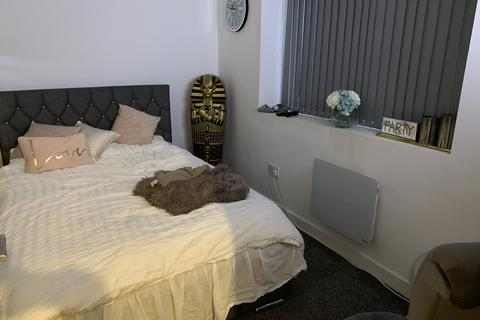 2 bedroom apartment to rent - Albion Road, Luton LU2
