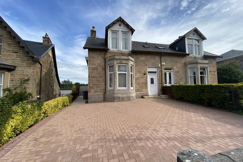 3 bedroom semi-detached house for sale - Wellshot Drive, Cambuslang, Glasgow, G72