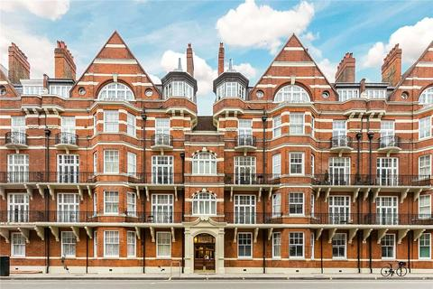 4 bedroom apartment for sale - Hammersmith Road, London W14