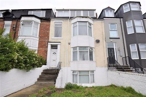 3 bedroom maisonette to rent - Beach Road, South Shields