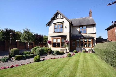 4 bedroom detached house for sale - Sunderland Road, South Shields