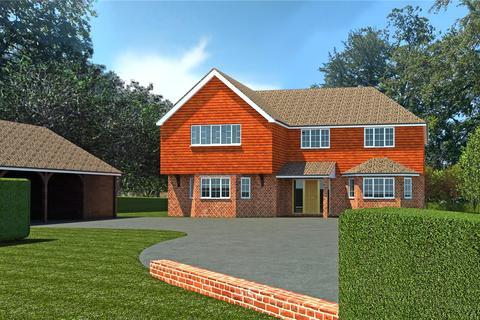 4 bedroom property with land for sale - Stream Lane, Hawkhurst, Cranbrook, Kent, TN18