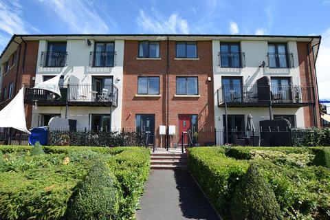 3 bedroom townhouse for sale - Parkside Stratford Road , Solihull