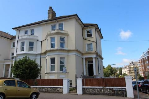 2 bedroom flat to rent - 8 Chiswick Place, Lower Meads