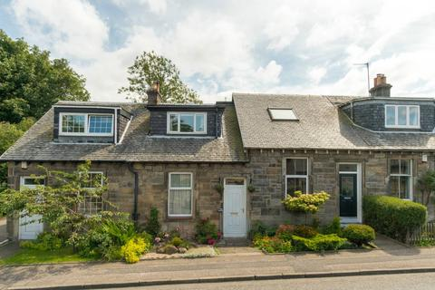 2 bedroom cottage for sale - 41 Main Street, Newton, EH52 6QE