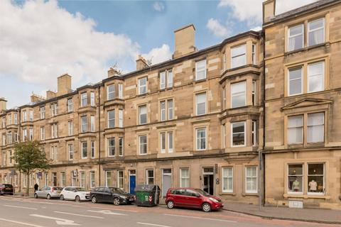 1 bedroom flat for sale - 7/6 McDonald Road, Bellevue, EH7 4LX