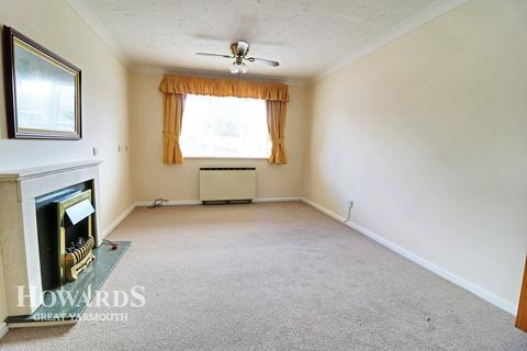 2 bedroom apartment for sale - Denside, Great Yarmouth