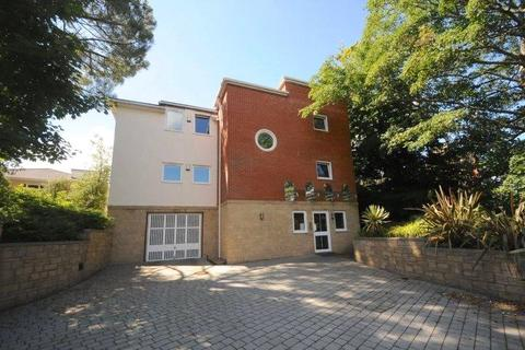 2 bedroom penthouse for sale - Belle Vue Road, Poole, Dorset, BH14