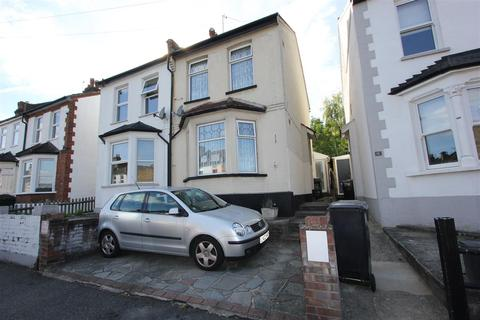 3 bedroom semi-detached house for sale - Churchill Road, South Croydon