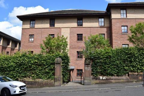 2 bedroom flat for sale - Oban Drive, Flat 1/2, North Kelvinside, Glasgow, G20 6AF