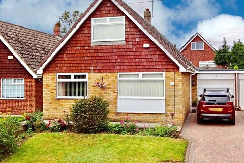 4 bedroom semi-detached house for sale - Dower Rise, Swanland, North Ferriby, East Yorkshire, HU14
