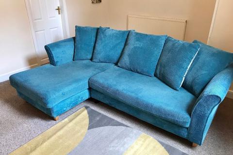2 bedroom terraced house to rent - REF: 10777 | Otway Street | Preston | PR1