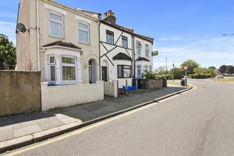2 bedroom terraced house for sale - Monmouth road, N9