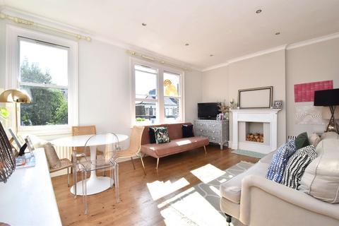 2 bedroom flat for sale - Blythe Vale