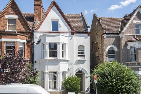 2 bedroom flat for sale - Romola Road, Herne Hill