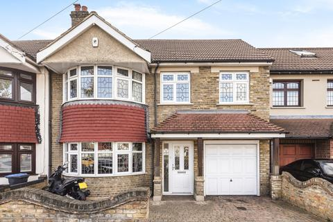 4 bedroom semi-detached house for sale - Gipsy Road Welling DA16
