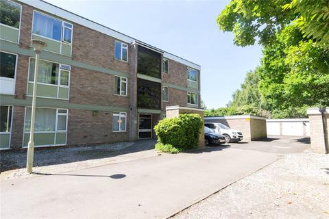 2 bedroom apartment for sale - Heather Court, 48 Russell Road, Birmingham, West Midlands, B13
