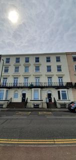 2 bedroom flat to rent - Ethelbert Terrace, Margate CT9