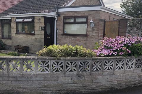 2 bedroom semi-detached bungalow for sale - Kempton Park Road, Aintree L10