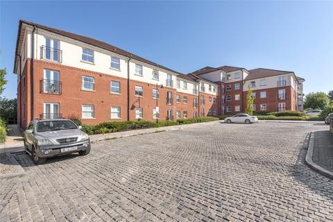 2 bedroom flat for sale - Palatine House, Olsen Rise, LN2
