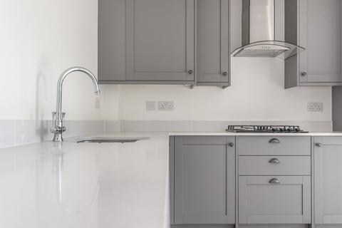 4 bedroom detached house for sale - Adj 14 Cranhams Lane, Cirencester, GL7