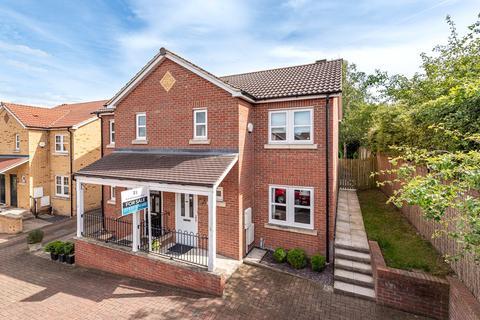 2 bedroom semi-detached house for sale - Hawthorn Mews, Leeds, LS14