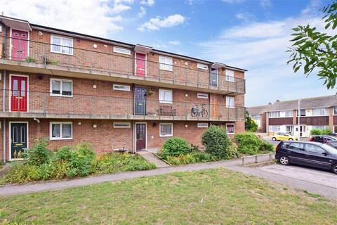 1 bedroom apartment for sale - Clements Road, Ramsgate, Kent