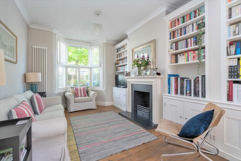 4 bedroom terraced house for sale - Chesterfield Grove, East Dulwich London SE22