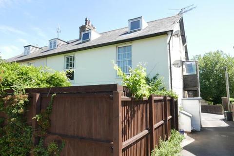 2 bedroom flat to rent - Alexandra Street, Blandford Forum, Dorset DT11