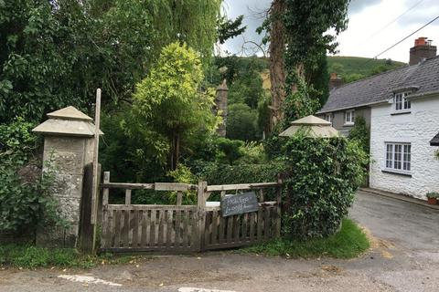 3 bedroom cottage to rent - Bettws Cottages, Bettws Cottages, Abergavenny, Monmouthshire, NP7