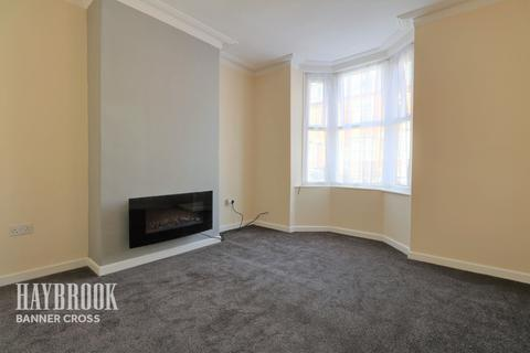 3 bedroom terraced house for sale - Glover Road, Lowfield
