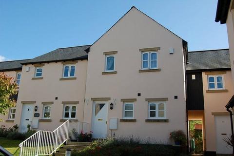 2 bedroom house for sale - 5 Cark House Court, Cark-in-Cartmel, Grange-over-Sands, Cumbria
