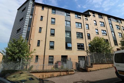2 bedroom flat to rent - Oban Drive , North Kelvinside, Glasgow, G20 6LR