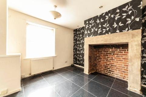 2 bedroom end of terrace house to rent - Ripponden Road, , Oldham, OL1 4JJ