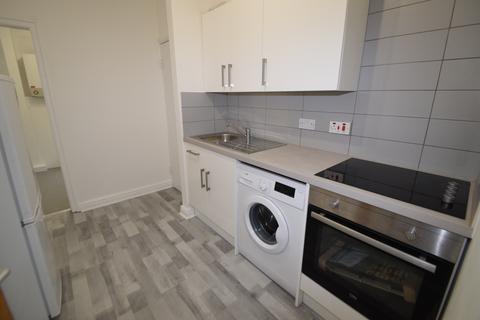 Studio to rent - Ecclesall Road , Sheffield , Sheffield  S11