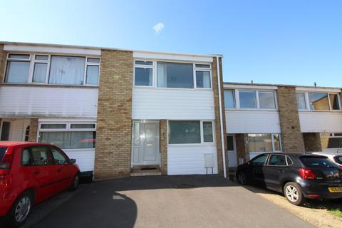 5 bedroom terraced house for sale - Timber Dene, Stapleton, Bristol, BS16 1TL
