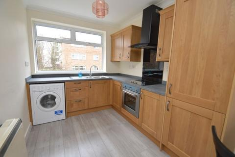 2 bedroom flat to rent - Enfield Court, B29