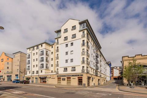 2 bedroom flat for sale - 3/5 Gentle's Entry, Edinburgh, EH8 8PD
