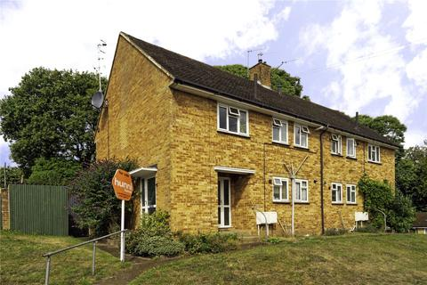 2 bedroom apartment for sale - Brokes Way, Tunbridge Wells, Kent, TN4