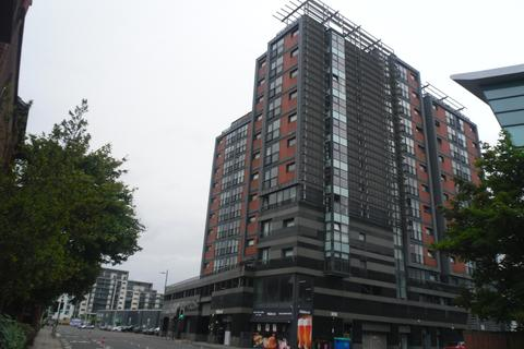 2 bedroom flat for sale - 72, Lancefield Quay, Glasgow G3