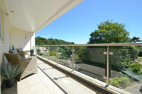 2 bedroom flat for sale - Alum Chine