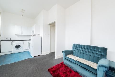 2 bedroom flat to rent - Ventnor Road, New Cross, London, SE14