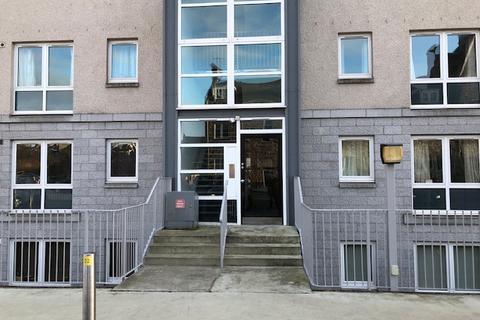 2 bedroom flat to rent - Dee Village, Ferryhill, Aberdeen, AB11 6SZ