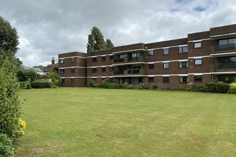 2 bedroom flat for sale - Woodhurst North,  Maidenhead,  SL6