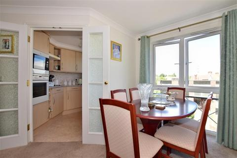 1 bedroom flat for sale - Clydesdale Road, Hornchurch, Essex