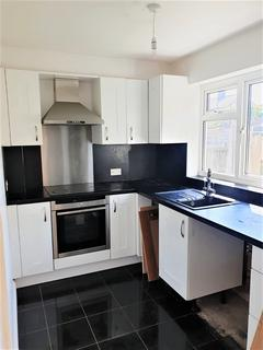 1 bedroom flat to rent - Ashwood Avenue, Essex, RM13