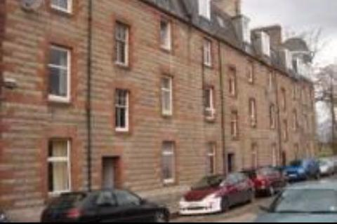 3 bedroom flat to rent - 9 Inch Head Terrace, Perth  PH2 8AW